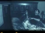 Paranormal Activity Review