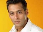 Salman Loosing Charm