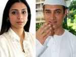 Aamir Tabu Aids Movie