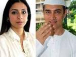 Aamir Tabu Aids Movie