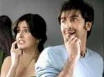 Ajab Prem Ki Ghazab Kahani Music Review