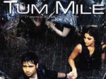 Tum Mile Music Review
