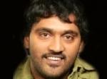 Sarayi Veerraju Release