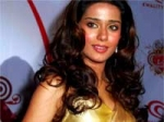Amrita Vishal Dating