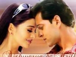 Hrithik Two Lovers