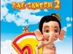 Bal Ganesh 2 Review