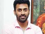 Vijay Dev Gill Villain Sura