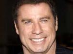 Travolta Son Death