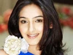 Ragini Out Darshans Next