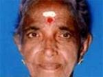 Adoor Bhavani Death