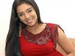 Actress Asin Birthday