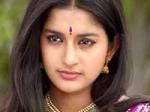 Meera Jasmine Malayalam Films