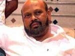 Rami Reddy Sai Baba