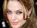 Jolie Bedded Mums Lover