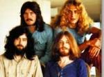Led Zeppelin Glastonbury