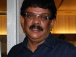 Priyadarshan Oscar Award Films