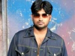 Ravi Krishna No Experiments