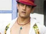 Aamir Khan Rishta
