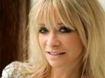 Jo Wood Divorce Eviction