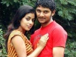 Kannada Josh Remade Tamil