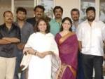 Kerala Cafe Release