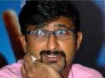 Teja Suresh Productions