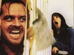 The Shining Scariest Films Poll