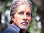 Amitabh Mns Peace