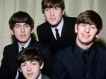 Beatles Rolling Stone Wild Lives