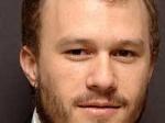 Heath Ledger Last Video
