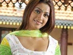 Rakshita Produce Jogayya
