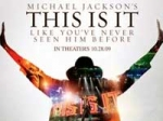 This Is It Review