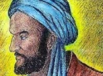 Prophet Mohammad Film