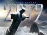 Movie 2012 Release 13 Nove