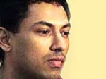 Joshua Sridhar Appavi