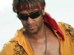 Ajay Versatile Actor