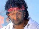 Prithviraj Ladakh Movie