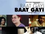 Raat Gayi Wins Awards