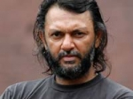 Rakeysh Mirza Sahiban