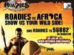 Roadies Hit Road