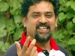 Santhosh Sivan Makaramanju
