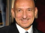 Sir Ben Kingsley Iffi