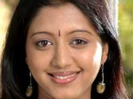 Actress Gopika Mother