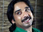Vipindas Thathwamasy Sunil