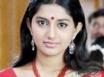 Meera Jasmine Horror
