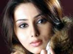 Namitha Meera Film Hoo