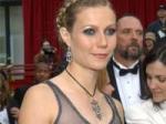 Gwyneth Kidmans Wife