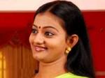 Priyanka Host Reality Show