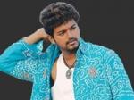 Jeyam Raja Vijay