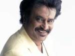 Tamil Stars Andhra Flood